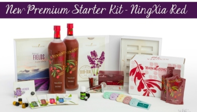 2015-New-Premium-Starter-Kit-NingXia-Red-small